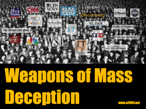 msm-weapons-of-mass-deception-media.jpg
