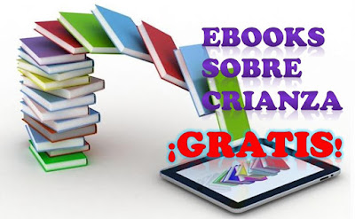 eBooks sobre crianza gratis