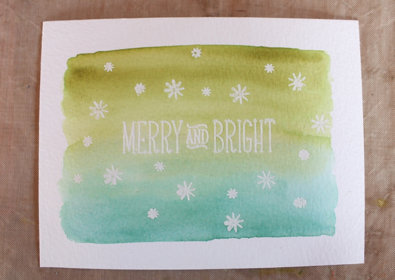 Lawn Fawn Snow Day Holiday Cards @craftsavvy @lawnfawn #craftwarehouse #card #holiday #christmas #diy
