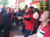 Meriahkan Hari Kemerdekaan, Sekretariat DPRD Medan Gelar Berbagai Lomba