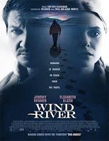 Wind River Muerte Misteriosa Pelicula Completa DVD [MEGA] por mega