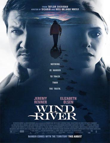 descargar JWind River Muerte Misteriosa Pelicula Completa DVD [MEGA] gratis, Wind River Muerte Misteriosa Pelicula Completa DVD [MEGA] online