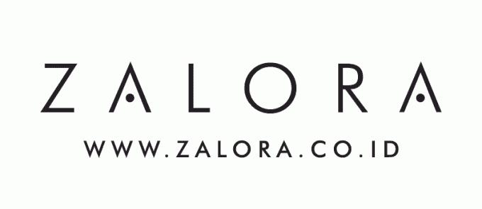 http://www.zalora.co.id/scholarship/