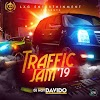 MIXTAPE: DJ Hot Davido - Traffic Jamz Vol 1 Mixtape