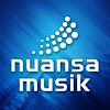 Belanja Alat Musik di Nuansa Musik Lengkap Semua