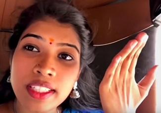 Kaaviya Raman | Tamil Short Film 2018