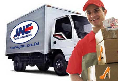 Alamat & Nomor Telepon Kantor Cabang JNE Cilegon Banten