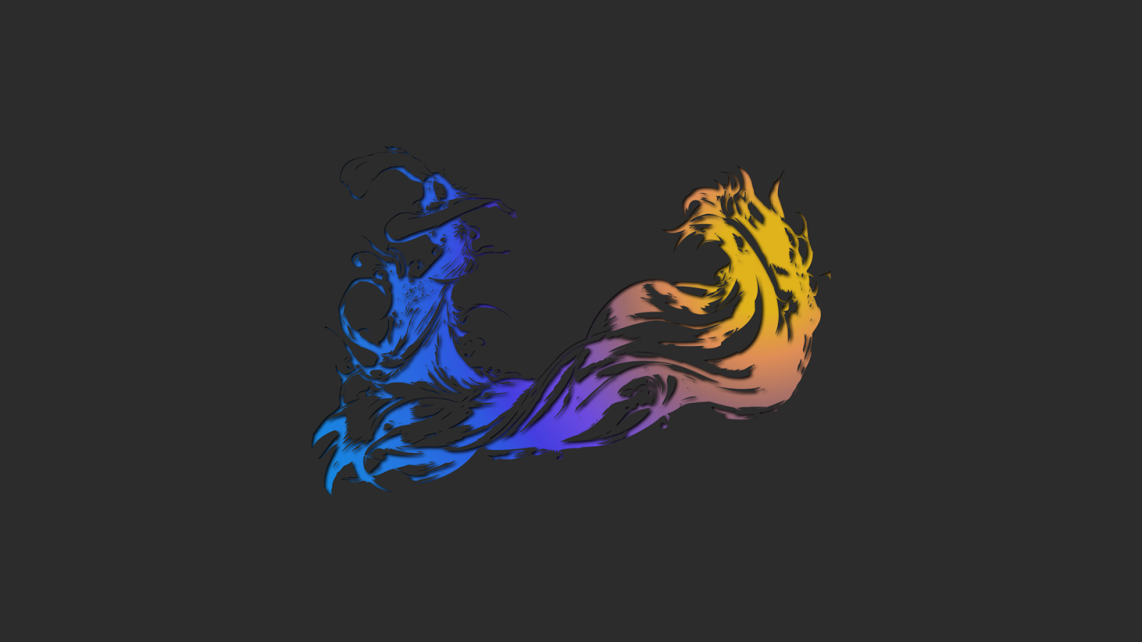 50+ HD 4K Final Fantasy Wallpapers 1920x1080 (2020)   www ...