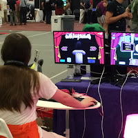 Boston Festival of Indie Games_New England Fall Events_Digital Games