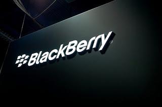 بلاكبيري تعتزم إطلاق 4 هواتف ذكية جديدة هذا العام