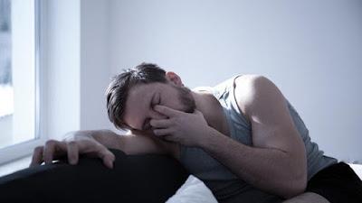 Jangan Abaikan Kesehatan Jika Tak Ingin Berakibat Fatal