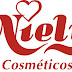 Niely estará marcando presença na 13 Beauty Fair