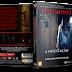 Apartamento 212: A Infestação DVD Capa