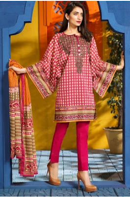 Khaadi-eid-collection-2017-summer-dresses-with-price-7