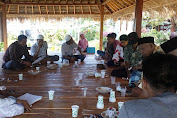 Tiga Caleg Baru Dipastikan Lolos Ke DPRD Loteng Dari Dapil 2 Kopang-Janapria