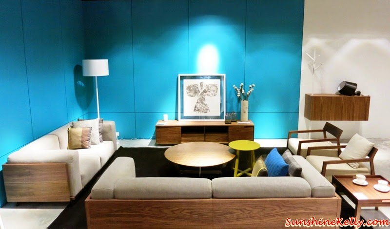 Stanzo Collection @ 1 Mont Kiara – Home & Office Furnishing, living room set, Stanzo Collection @ 1 Mont Kiara, Stanzo Collection, Home & Office Furnishing, Contemporary furniture, home furnishing