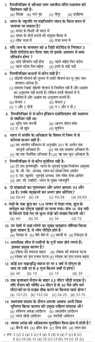 Banking Gk In Hindi : Banking Awareness in Hindi