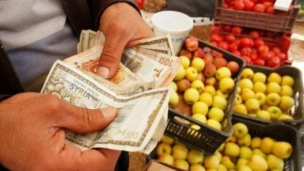 أسعار الخضروات والفاكهة اليوم الأحد 13-5-2018 اخبار مصر