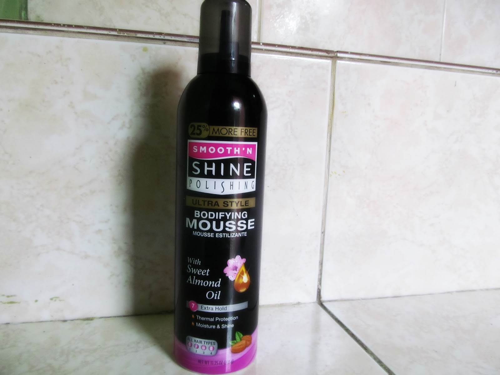 Best Hair Products For Short Hair