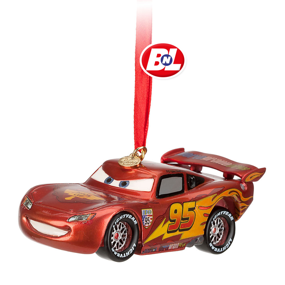 Welcome On Buy N Large Cars 2 Lightning Mcqueen Silver: WELCOME ON BUY N LARGE: September 2013