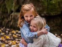 Gizi Seimbang untuk Anak dan Remaja Usia 6-19 Tahun