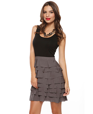 Stylish and Affordable Dress Options for Under $100!