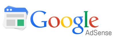 الشرح الكامل جوجل ادسنس كيفية التسجيل و سر القبول بسرعة