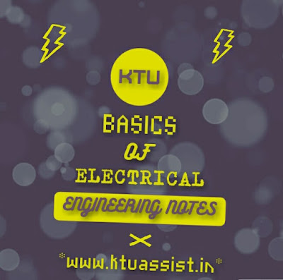 ENGINEERING GRAPHICS NOTES - KTU ASSIST