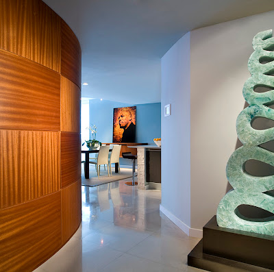 AJP Design Systems - Jade Beach by Commercial Architectural Photographer Craig Denis