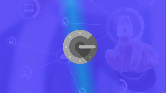 Google Auth