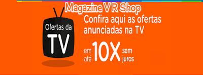 https://www.magazinevoce.com.br/magazinevrshop