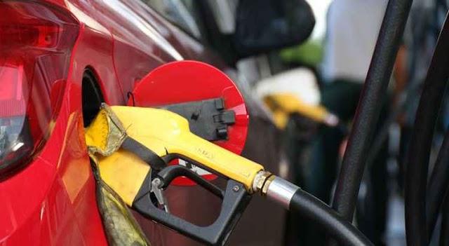 Contas de luz e combustíveis devem continuar pesando no bolso do consumidor