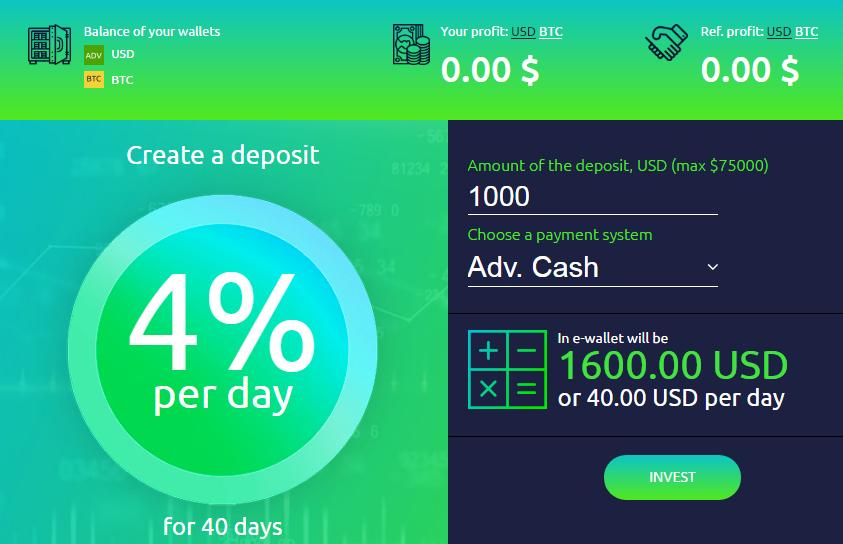 Bitcoin hyip forum - How many satoshis are equivalent to 1 bitcoin