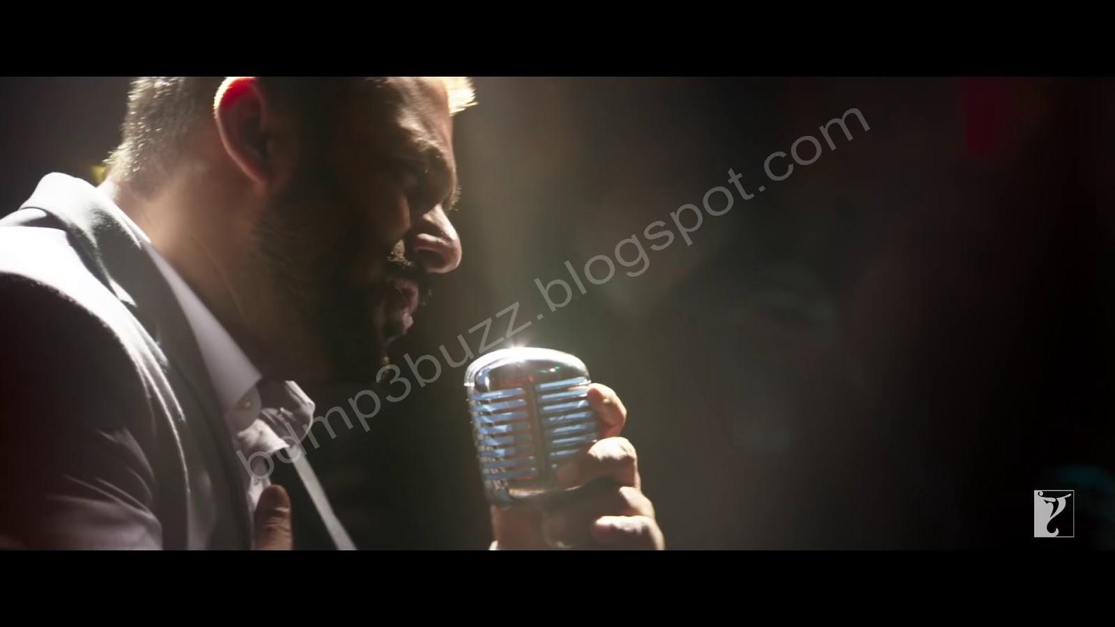 Sultan songs salman khan, anushka sharma hindi songs by sohail.