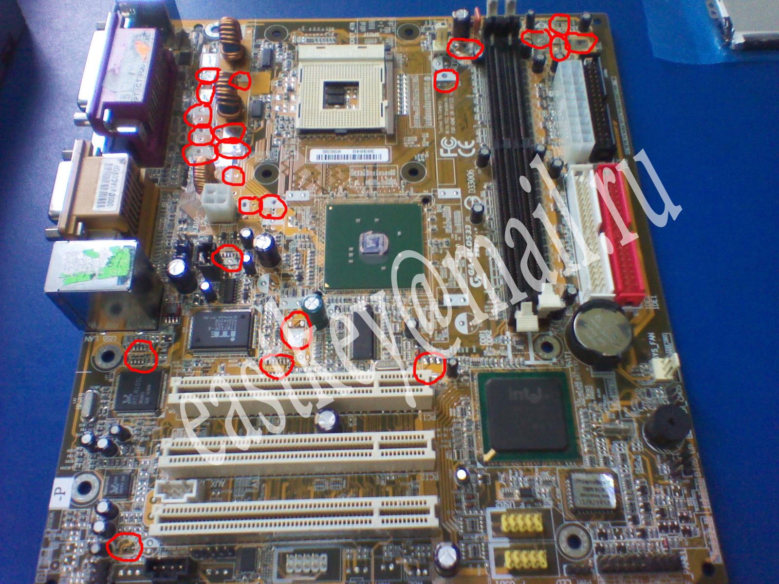 GA 8LD533 VIDEO WINDOWS 8 X64 DRIVER