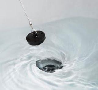 Servicio urgente de limpieza de tuberías y fregaderos
