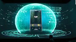 Công nghệ Hack điện thoại của Israel được thế giới Ả Rập tin dùng