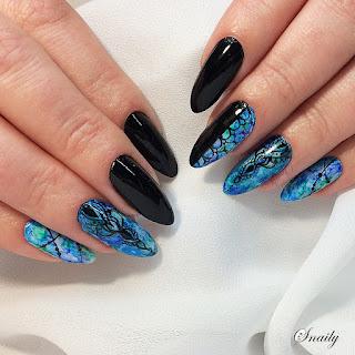 http://snaily-nails.blogspot.com/2018/01/bekitny-blur.html
