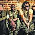 O Rappa anuncia que irá suspender shows a partir de 2018: 'Sem previsão de volta'