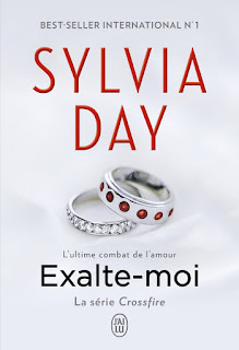 http://lesreinesdelanuit.blogspot.fr/2016/06/crossfire-tome-5-exalte-moi-de-sylvia.html