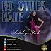 MUSIC: Sophy-yah – No Other Name || @Sophy_yah @Praisejamzblog