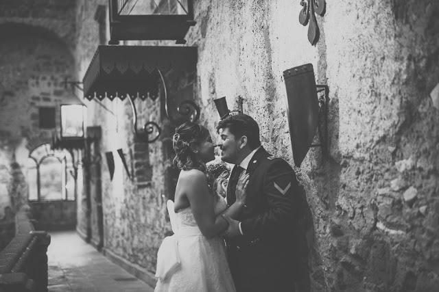 Fotografo Matrimonio Benevento. Luca Maddalena www.lucamaddalena.it
