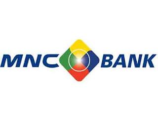 Lowongan Kerja Marketing Kartu Kredit Bank MNC