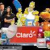 NOVIDADES NA CLARO TV, CONFIRA - 25/10/2016