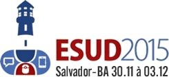 ESUD-2015