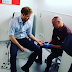 Queen Elizabeth's grandson Prince Harry gets tested for HIV...(photo)