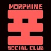 [Videotheque] Morphine Social Club - Chaos Lover