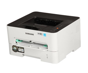 Samsung Xpress M2825DW Driver for Windows