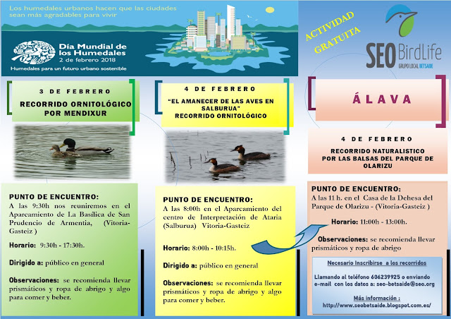 http://www.diadeloshumedales.com/index.php/humedales-urbanos/