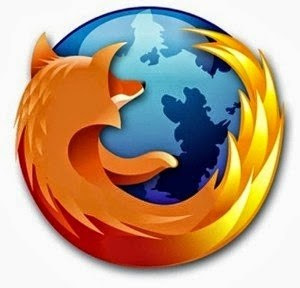 Firefox 45.0.2 APK Cracked Latest is Here